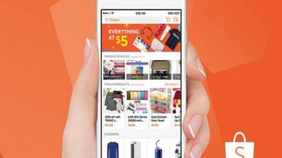 Hướng dẫn hủy đơn hàng trên App Shopee
