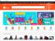 Hướng dẫn mua hàng trên Shopee đầy đủ và đơn giản (Desktop)