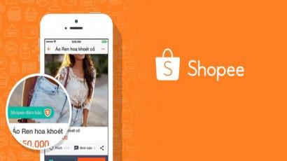Hướng dẫn Shopee App cách mua hàng chất lượng giá tốt nhất